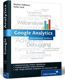 Google_Analytics_Markus_Vollmert_Heike_Lück