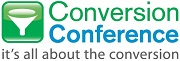 Conversion-Conference-Berlin