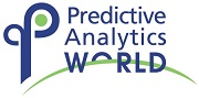 Predictive-AnalyticsWorld-Berlin
