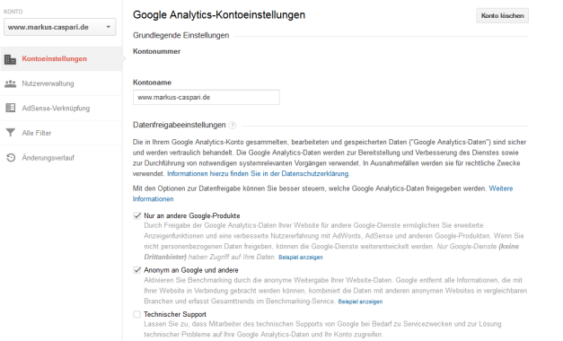 Google_Analytics_Benchmarking